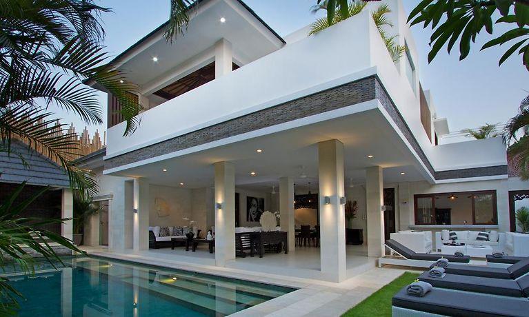 Amadu Bali Villas Legian Indonesia Season Deals From 296